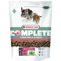 Versele Laga Complete Chinchilla & Degu hrana za činčile in deguje - 500 g