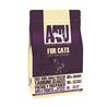 AATU Cat - piščanec 3 kg