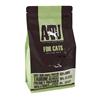 AATU Cat - raca 3 kg