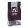 AATU Cat - losos 3 kg