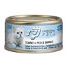 Professional Pets Naturale – tuna in bela riba - 70 g 70 g