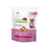 Trainer Natural Cat Kitten - losos 300 g