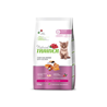Trainer Natural Cat Kitten - losos 1,5 kg