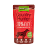 Natures Menu Country Hunter - govedina - 150 g 150 g