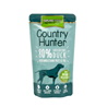 Natures Menu Country Hunter - raca - 150 g 150 g