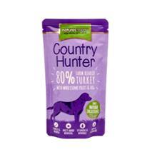 Natures Menu Country Hunter - puran - 150 g