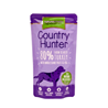 Natures Menu Country Hunter - puran - 150 g 150 g