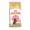 Royal Canin Kitten Maine Coon - perutnina 2 kg