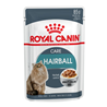 Royal Canin Hairball Care - omaka 85 g