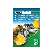 JBL akvarijski termometer mini