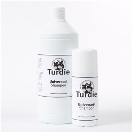 Turdie univerzalni šampon - 1000 ml