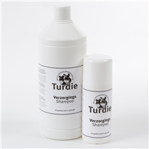 Turdie Conditioning šampon - 200 ml