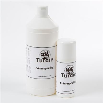Turdie balzam - 200 ml