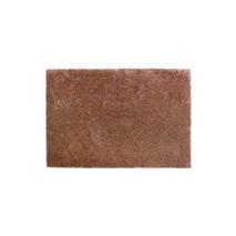 Aquael rezervna gobica kokos mat za filter Maxi 1