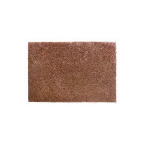 Aquael rezervna gobica kokos mat za filter Super Maxi