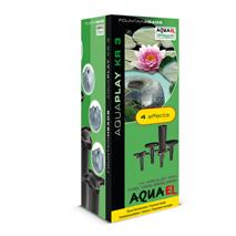 Aquael šoba za Aqua Jet PFN 10000 KR-3