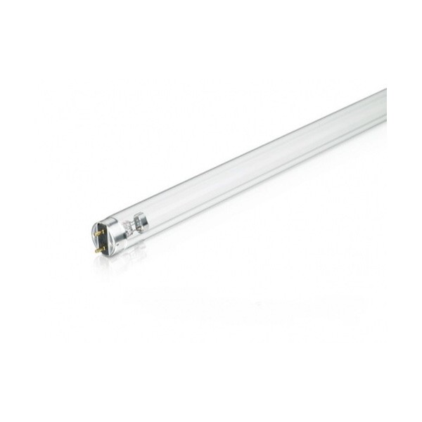 Aquael žarnica UV-C - 15 W