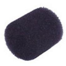 Aquael predfilter za črpalko PFN 7500/10000/3500N/5500
