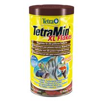 Tetra Tetramin lističi XL - 1000 ml