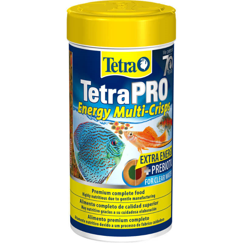 Tetra Pro Energy - 100 ml