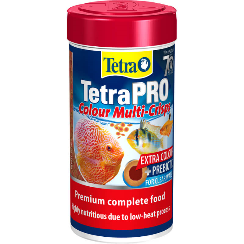 Tetra Pro Colour - 100 ml