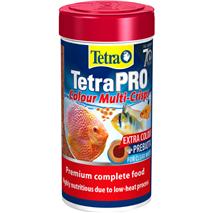 Tetra Pro Colour - 100 ml