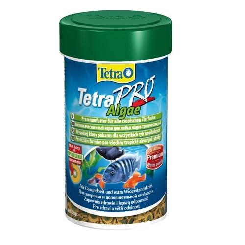 TT PRO ALGAE 100 ml