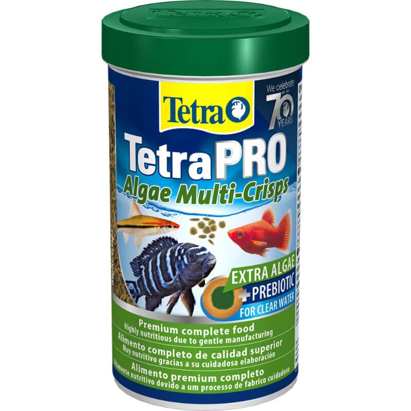 Tetra Pro Algae - 250 ml