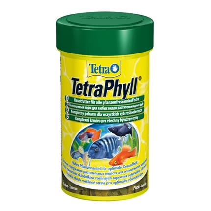 Tetra Phyll - 100 ml