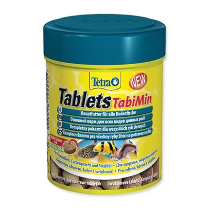 Tetra Tabimin - 275 tablet