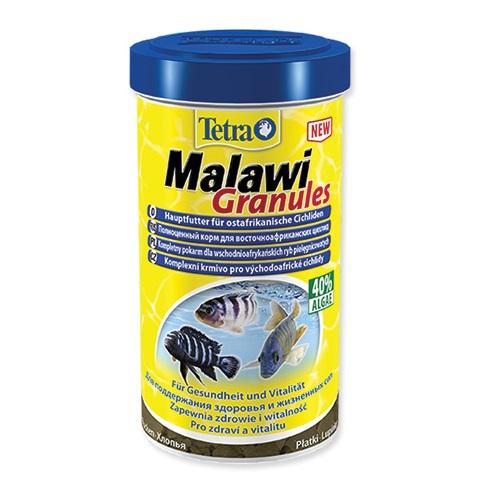 Tetra Malawi kosmiči - 250 ml