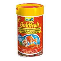 Tetra Goldfish - 100 g