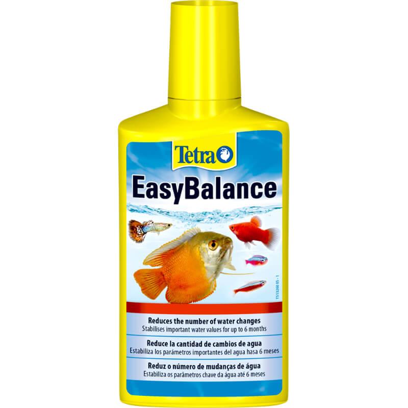 TT EASY BALANCE 100 ml