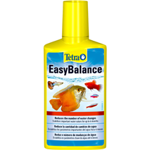 Tetra Easy Balance - 100 ml