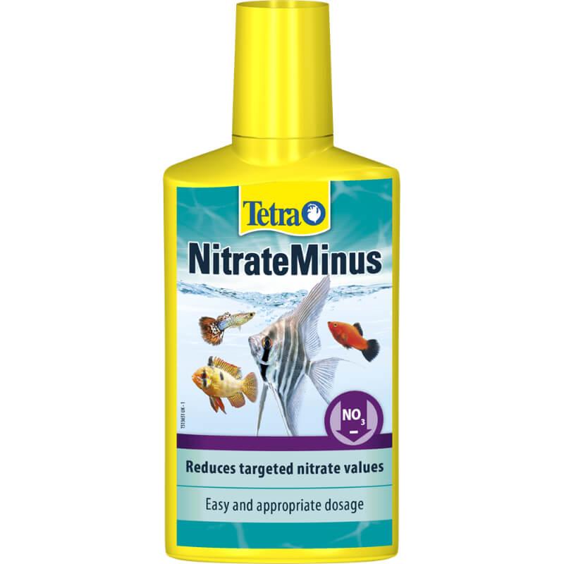 TT NITRATE MINUS 100 ml