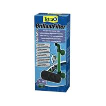 Tetra filter za na zračno črpalko Brillant