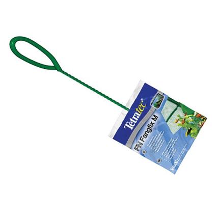 Tetra mreža za ribe - 10 cm