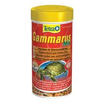 Tetra Gammarus Mix - 250 ml