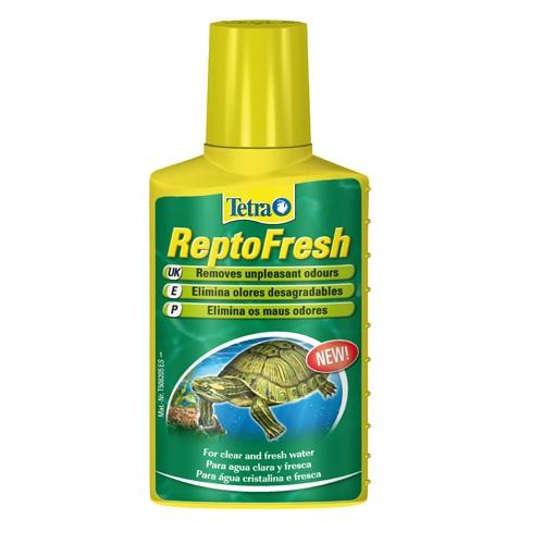 TT REPTOFRESH 100 ml (pripravek za vodo)