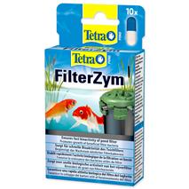 Tetra Pond Filterzym bakterije - 10 kapsul