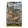 Taste Of The Wild Pine Forest – divjačina in jagnjetina 2 kg