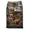 Taste Of The Wild Pine Forest – divjačina in jagnjetina 13 kg