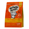 Meowing Heads Paw Lickin' Chicken - piščanec 4 kg
