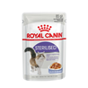 Royal Canin Adult Sterilised - žele 85 g