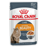 Royal Canin Adult Intense Beauty - žele 85 g
