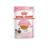Royal Canin Kitten Instinctive - žele 85 g