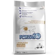 Forza10 Urinary Active - 454 g