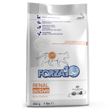 Forza10 Renal Active - 454 g