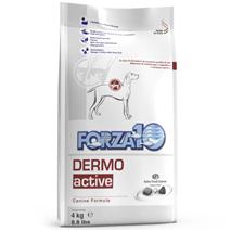 Forza10 veterinarska dieta Dermo Active - 10 kg