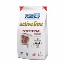 Forza10 veterinarska dieta Intestinal Active - 2,72 kg